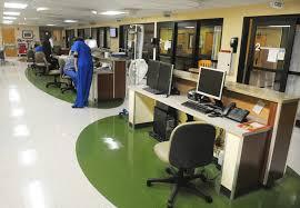 pediatric intensive care unit opens at brandon regional com by yvette c hammett tribune staff