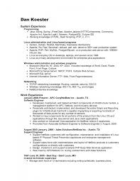 resume resume network engineer template resume network engineer images