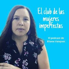 El club de las mujeres imperfectas
