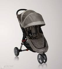 sammi s blog of life 2013 if you want a standard jogging stroller how about the baby jogger city mini gt 2014 stroller it will certainly let baby ride in style while you get a run