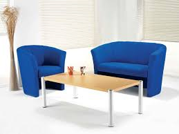 contemporary living furniture sets the comfortable living awesome chair for living chairs living room