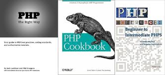 Master PHP Programming with Open-Source Books - OSS Blog