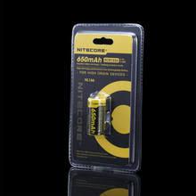 Отзывы на <b>Nitecore Battery</b> 3.7v. Онлайн-шопинг и отзывы на ...