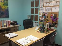 office desk ideas office space decoration office desks and furniture where to buy desks for home office wood home office furniture buy office desk