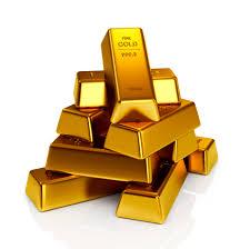 oro minimi investimento