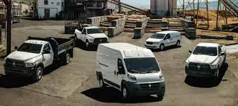 Image result for fleet truck