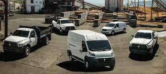 Image result for fleet truck