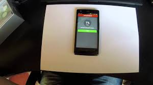 Acer Liquid E3 DUO E380 Start-Up,Menu, Antutu, RR3 - YouTube