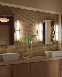 25 amazing bathroom light ideas bathroom lighting ideas 4