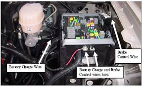 avalanche trailer wiring harness on avalanche images free Chevy Silverado Wiring Harness avalanche trailer wiring harness 8 touareg trailer wiring harness trailer brake wiring harness chevy silverado wiring harness right rear