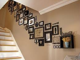 living room color brown