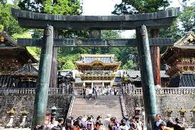<b>japan</b>-guide.com - <b>Japan</b> Travel and Living Guide