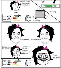 Funny memes tumblr comics | Funny Family Wallpaper via Relatably.com