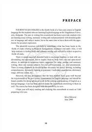 a word essay may only need  paragraphs a words essay