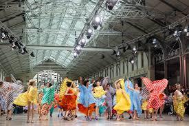 Lost in <b>fashion</b>: <b>Tokyo's</b> most renowned designers & <b>new</b> labels