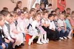 диагностика для определения отклонений в поведении у детей дошкольного возраста