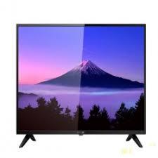 <b>Телевизор SkyLine 40LT5900</b>