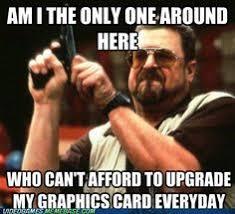 video games on Pinterest   Video Game Memes, Portal and Portal 2 via Relatably.com