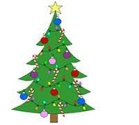 essay on christmas festival in india   essay essay on the festival of christmas all countries