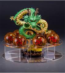 <b>dragon ball</b> gt toys Anime Dragon <b>dragon ball</b> z action figures Toy ...