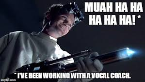 Dr. Horrible Meme Generator - Imgflip via Relatably.com