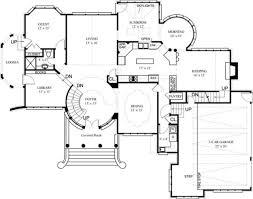 Floor Design   Open Floor Home Design IdeasSmall House Plans With Open Floor Plan Nz