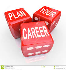 clipart job search to career planning clipartfest plan your career dice gamble