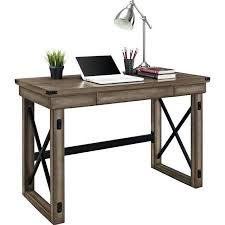 walmart office furniture. Walmart Office Furniture A