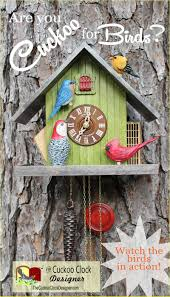 best images about cuckoo clocks black forest 17 best images about cuckoo clocks black forest birds and the hours