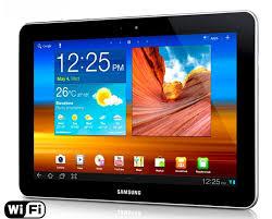 Hasil carian imej untuk tablet samsung