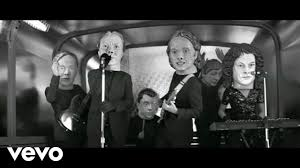 <b>Arcade Fire</b> - <b>Reflektor</b> - YouTube