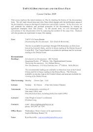 how to write a film essayhow to write a film analysis essay   mlempem break through with resume essay on film