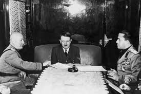 「Axis Powers」の画像検索結果