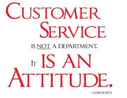mega essays customer service mega essays customer service phone number mega essays customer service phone number