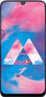 Samsung Galaxy M30 (64GB, 4GB RAM) 6.4