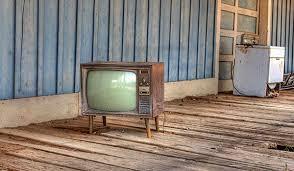 Αποτέλεσμα εικόνας για Τεχνικών Ιδιωτικής Τηλεόρασης