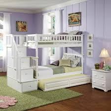 bunk beds for girls rosenberry rooms bunk beds kids dresser