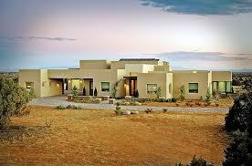 Pueblo Homes and ArchitecturePueblo Homes