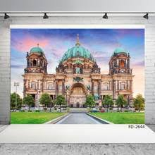 Compare Prices on Backdrop Palace- Online Shopping/Buy Low ...