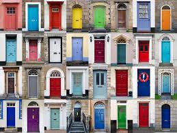 Image result for front door images