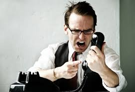 """The 6 Dreaded Words Of Any Contact Center Agent: """"Let Me Speak ... The 6 Dreaded Words Of Any Contact Center Agent: """"Let Me Speak With Your Supervisor"""""""