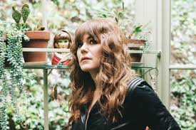 <b>Jenny Lewis</b> Starts Over - Rolling Stone