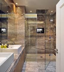 design tiles inspiring nifty ideas tile marble bathroom tiles classic elegance in modern design