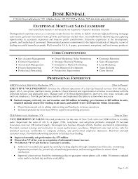 mortgage s resume best bookkeeper resume for job description vntask com vntask com
