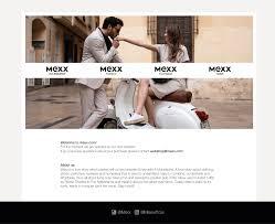 <b>MEXX</b>