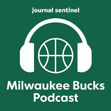 Milwaukee Bucks Podcast