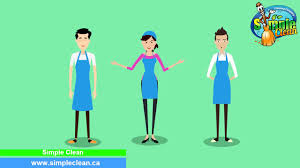 simple clean professional cleaning company calgary simple clean professional cleaning company calgary