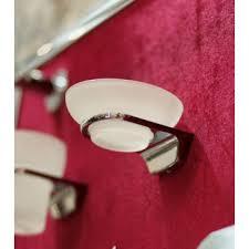 <b>Мыльница</b> для ванной подвесная <b>Art&Max Saffo AM</b>-<b>8659</b> | Купить ...