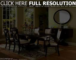 Macys Dining Room Table Furniture Likable Homelegance Clayton Piece Dining Room Set