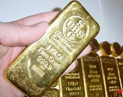 Image result for gold bar
